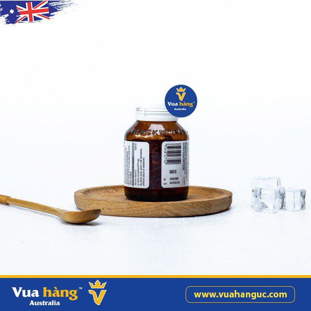 blackmores-vitamin-e-dep-da