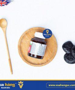 vitamin-e-blackmores-uc-cach-dung