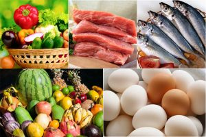 bo-sung-vitamin-E-khi-mang-thai