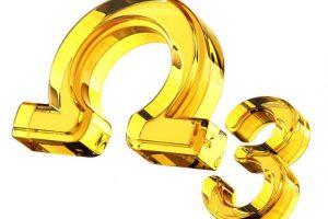 dầu cá omega 3