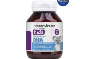 dha-healthy-care