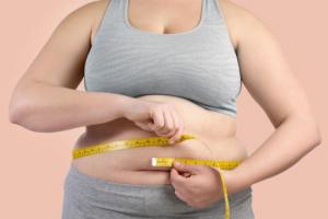 người béo bị thiếu vitamin D