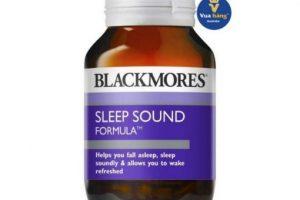 tăng cường chất lượng giấc ngủ